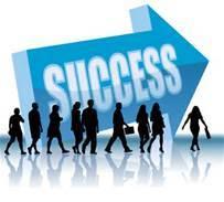 networking-success-jpg