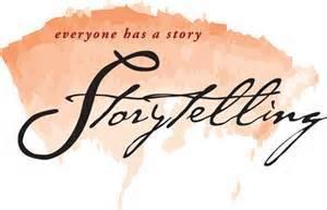 storytelling-jpg