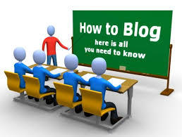 want-to-blog-jpg