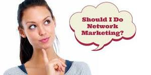 starting-a-network-marketing-business-jpg