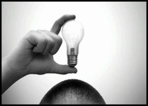 Improve Your Marketing Skills