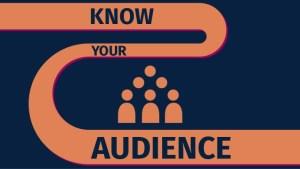 Social Media For Creating Leads