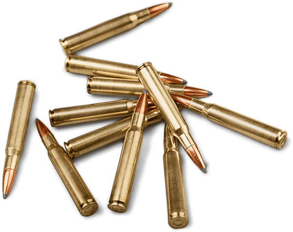 there are no magic bullets