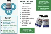 Review of Emulin Benefits