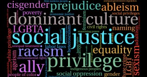 Racism and Social Justice