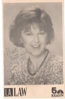 Sue Rutlow