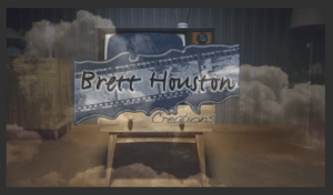 BHC cloud logo s