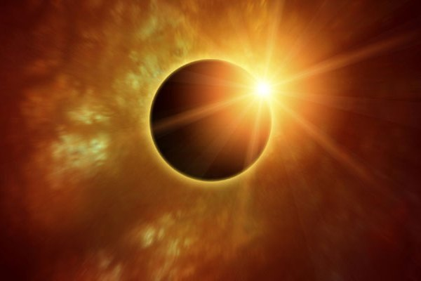 AMEN = The Black Sun