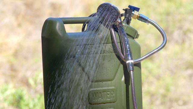 mwc shower green spray P1200064 copy