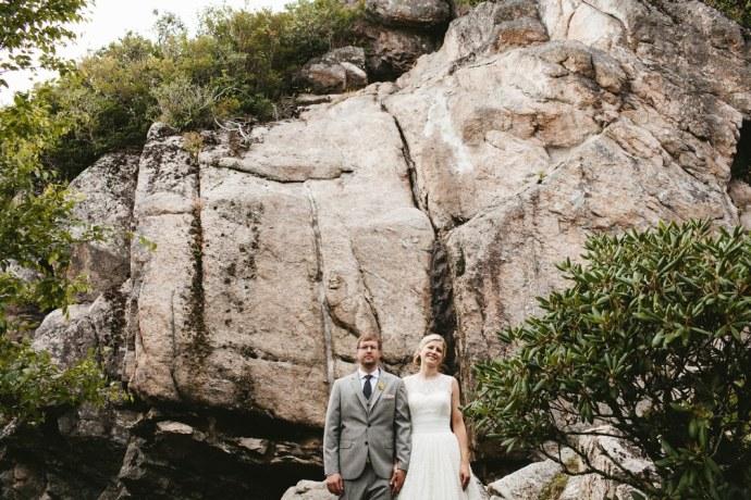 land of oz wedding