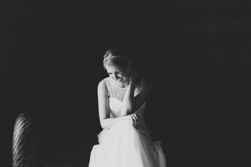 sarah joel brown mountain wedding