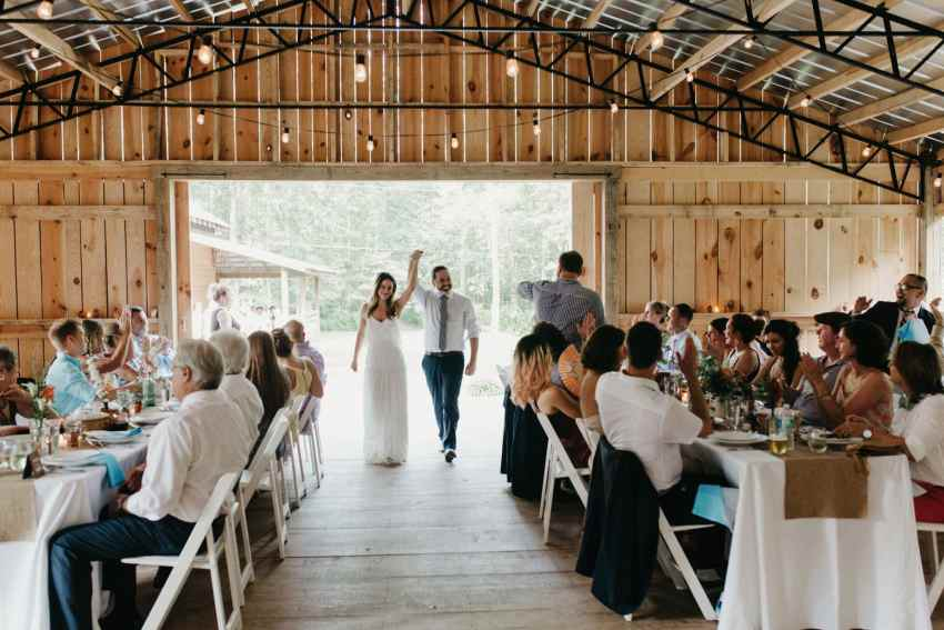 rock quarry farm chapel hill wedding