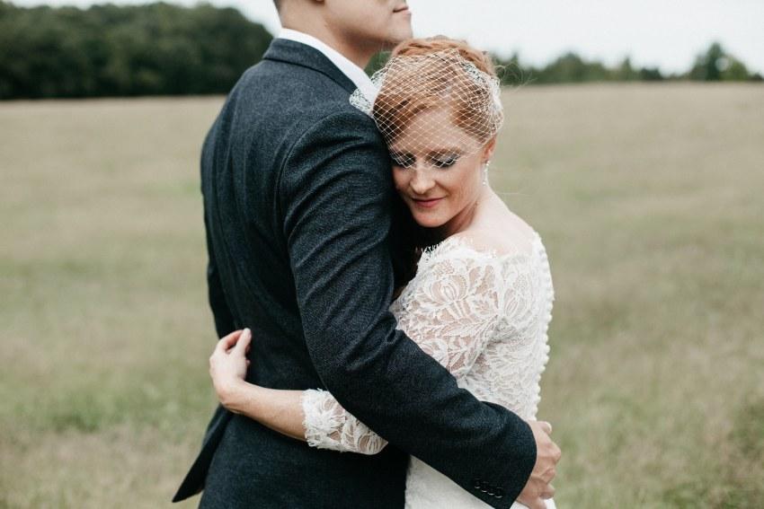 richmonda va wedding photographer