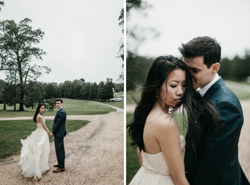 moody summerfield farms wedding