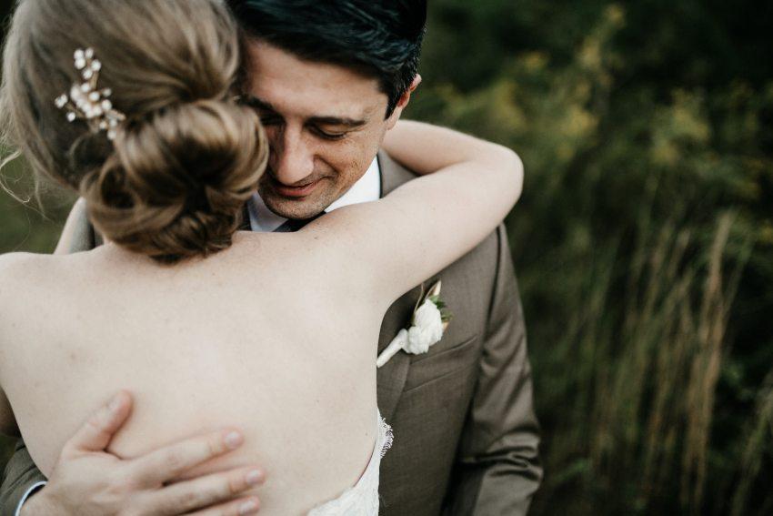 the bradford wedding venue photos