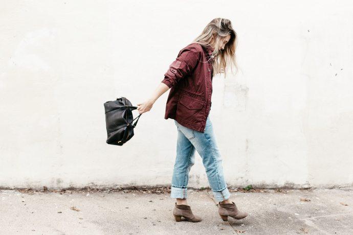 raleigh nc fashion photographer