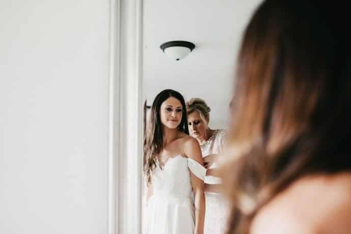 best wedding photographers boone