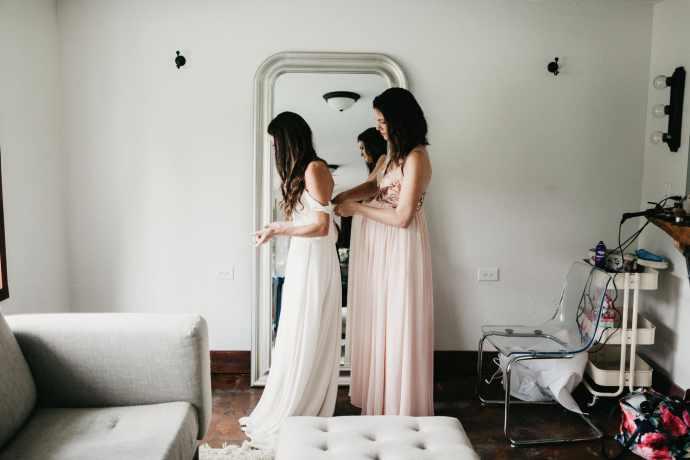 best wedding photographers nc
