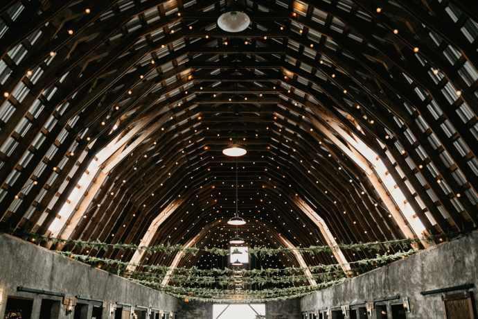 best wedding venue North Carolina