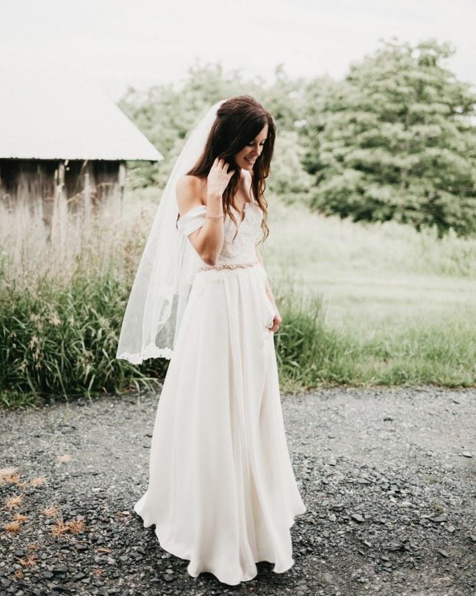 overlook barn beech mountain wedding 084