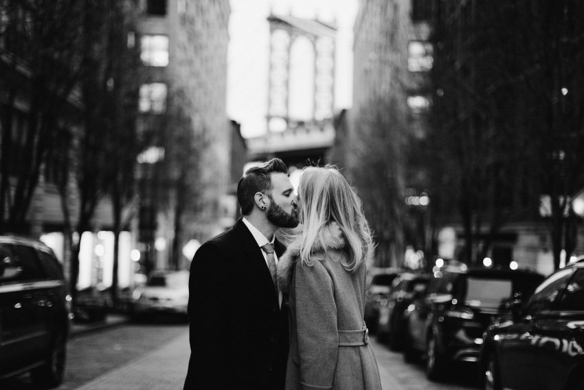 2017-raleigh-Brett & Jessica Photography | Brooklyn nyc dumbo elopement photos