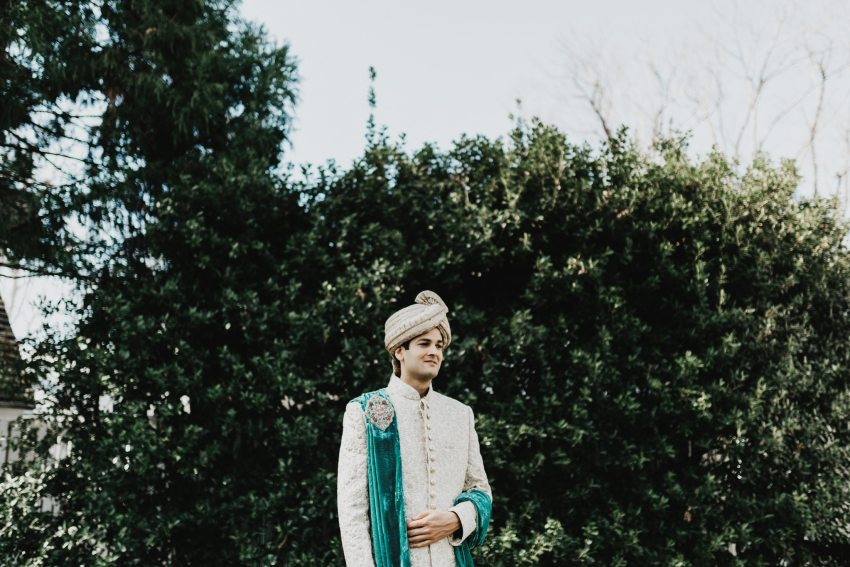 2017-raleigh-Brett & Jessica Photography | Indian wedding Raleigh nc