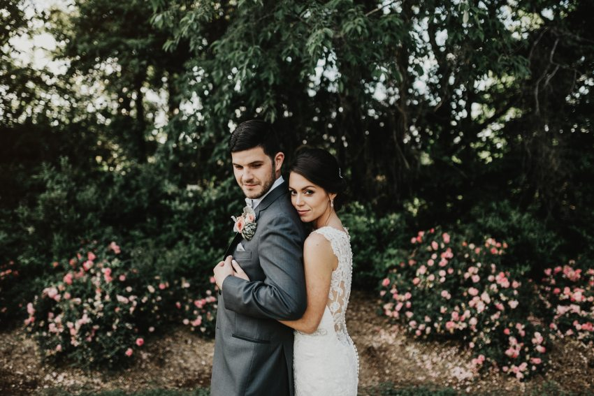 raleigh wedding photographer 211