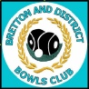 Bretton and District Bowls Club