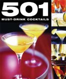 501Must-DrinkCocktails