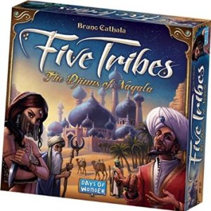 fivetribes-box
