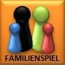 genre-familie