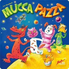 muccapazza