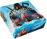 Shipwrights-Box