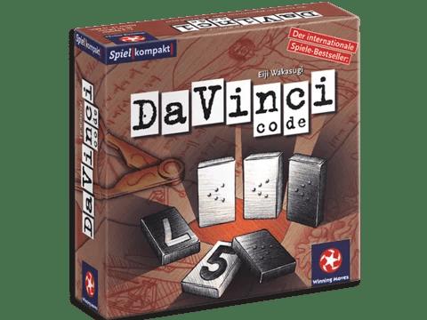 davinci box