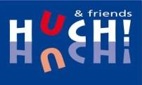 huch und friends