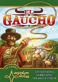 elgauchocover