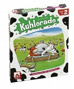 kuhlorado box