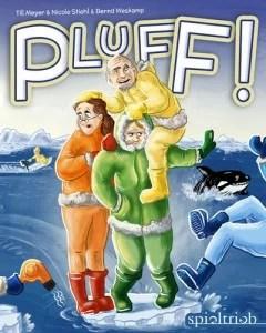 pluff1