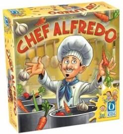 ChefAlfredo_INT_CMYK_3D