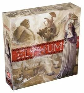 Elysium_BOX_3D