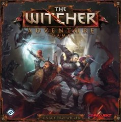 HE595_TheWitcher_Cover_Eng