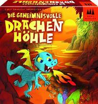 die_geheimnisvolle_drachenhoehle_box