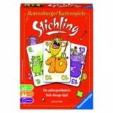 stichling box