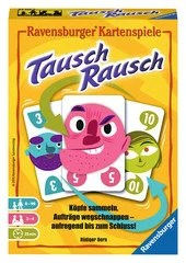 tausch-rausch