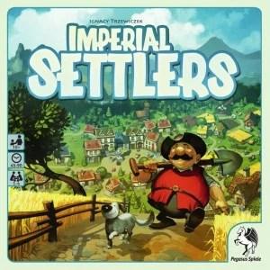 ImperialSettlers_box