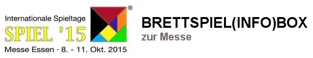 logo messe 2015