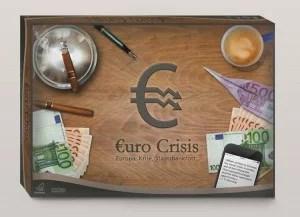 euro crises box