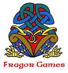 fragor games logo