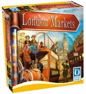 LondonMarkets_DE_3D