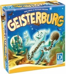 geisterburg box